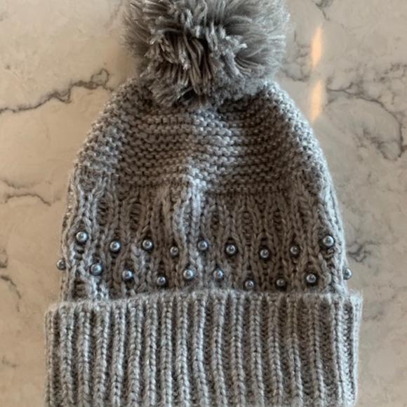 48e7142d166 Cejon NWT Women s Winter Hat